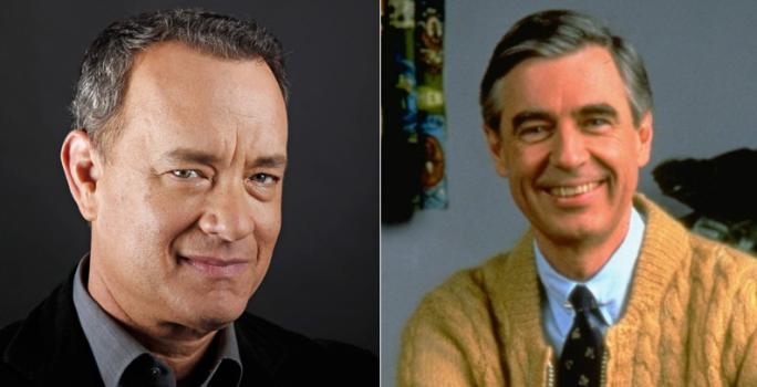 Hanks Rogers