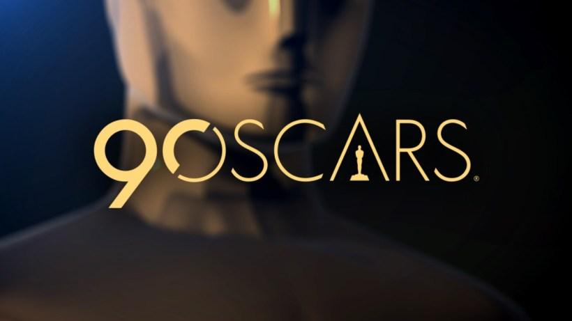 90Oscars_Logo_Statue