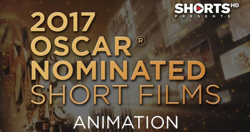 OscarNomShorts2017