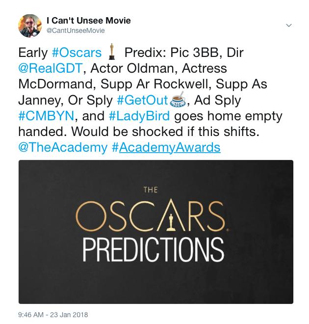 OscarPredixTweet2017