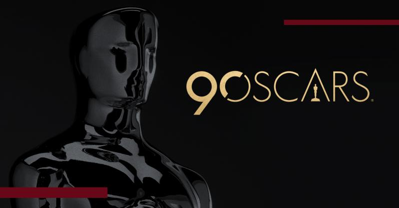 Oscars90_BlackLogo