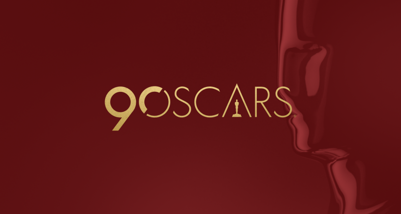 Oscars90_Red