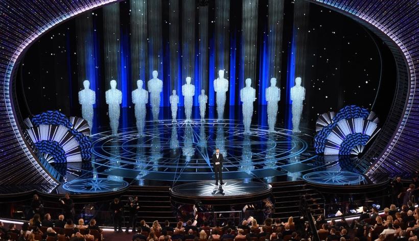 Oscars_Blue