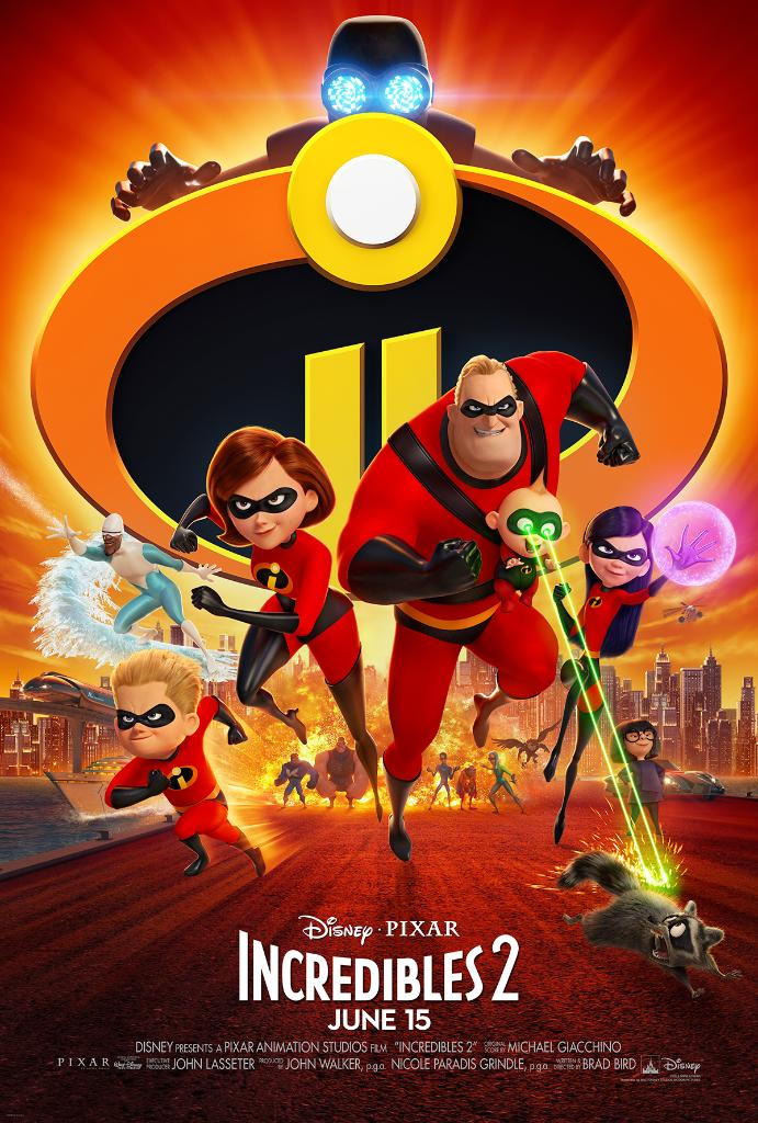 Incredibles2_Poster